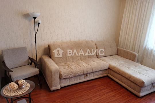 2-комн квартира, 56.4 м2, 14 этаж