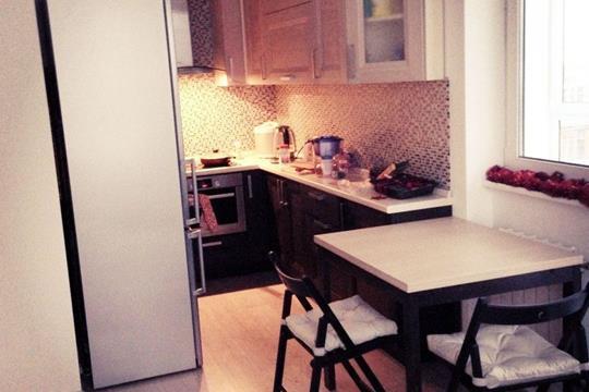 2-комн квартира, 55.1 м<sup>2</sup>, 3 этаж_1