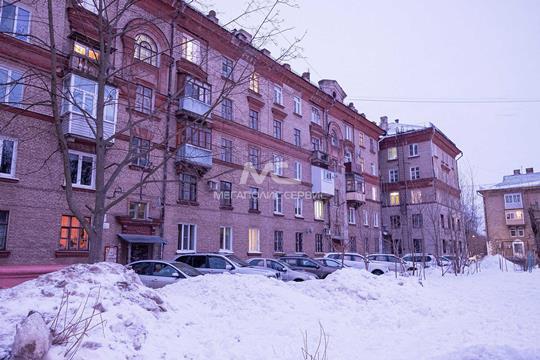 3-комн квартира, 75.6 м<sup>2</sup>, 4 этаж_1