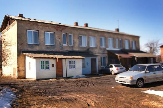 3-комн квартира, 70.8 м<sup>2</sup>, 1 этаж_1