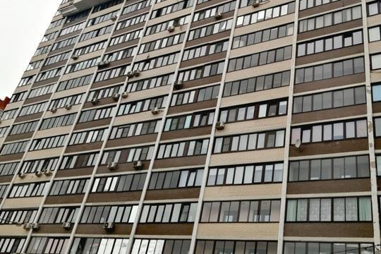 3-комн квартира, 90 м<sup>2</sup>, 7 этаж_1
