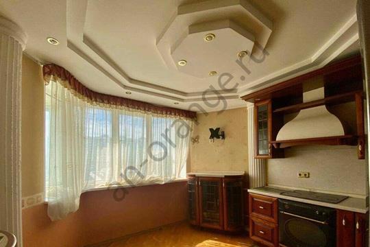 5-комн квартира, 137 м2, 8 этаж