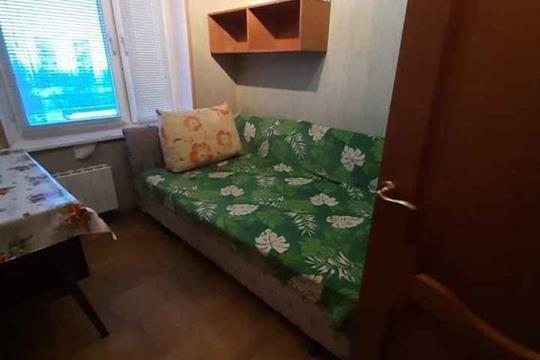 Комната в квартире, 85.5 м2, 7 этаж