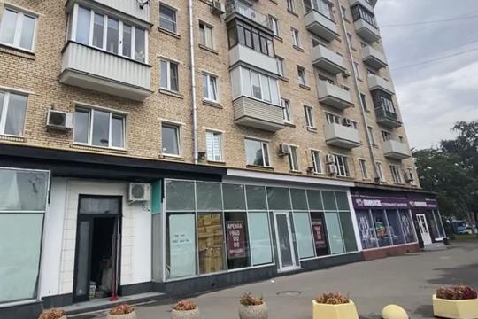 2-комн квартира, 43.6 м<sup>2</sup>, 4 этаж_1