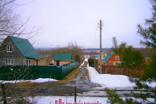 Участок, 7.5 соток, деревня Колотилово  , Дмитровское шоссе