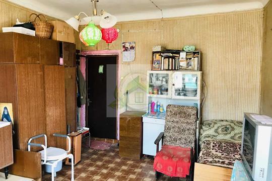 Комната в квартире, 85.5 м2, 3 этаж
