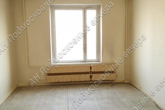 Комната в квартире, 194 м2, 8 этаж