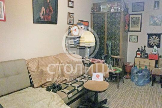 Комната в квартире, 63 м2, 9 этаж