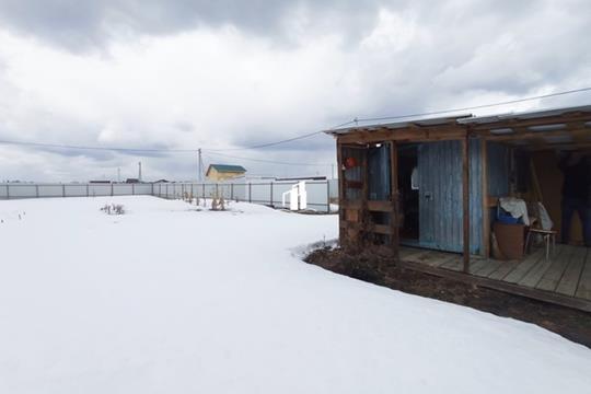 Коттедж, 10 м2, деревня Михали  , Егорьевское шоссе