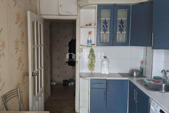 Комната в квартире, 55 м2, 5 этаж