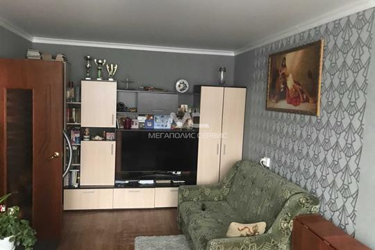 2-комн квартира, 48 м<sup>2</sup>, 4 этаж_1