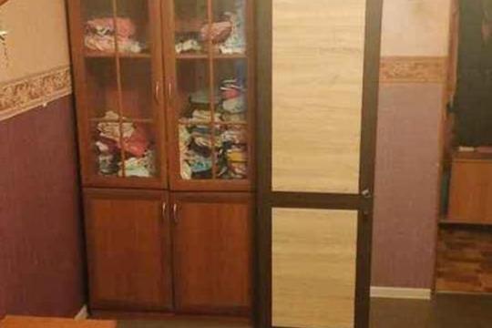 Комната в квартире, 78.5 м2, 3 этаж