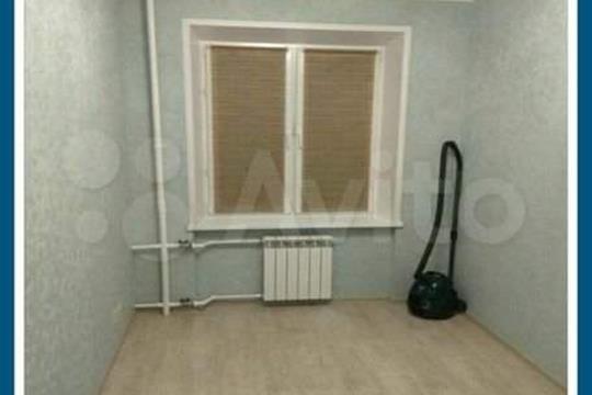 Студия, 12.3 м2, 1 этаж