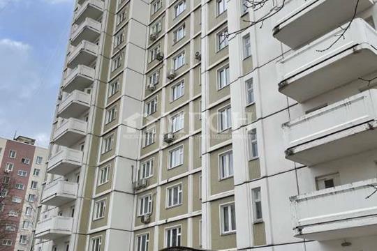 2-комн квартира, 60 м2, 1 этаж
