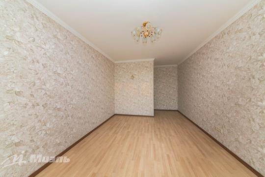 Комната в квартире, 60 м<sup>2</sup>, 6 этаж_1
