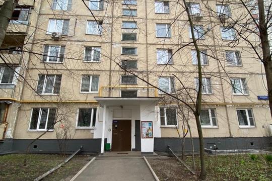 Комната в квартире, 66.5 м2, 1 этаж