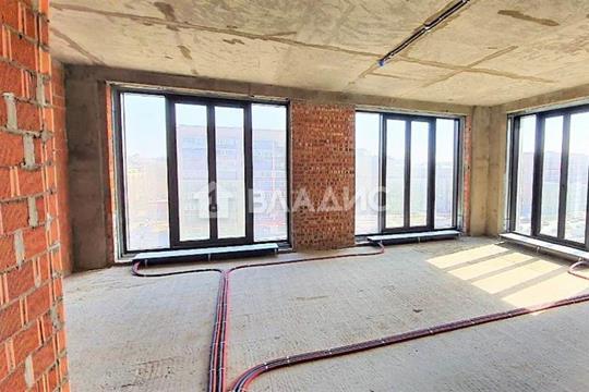 4-комн квартира, 110.9 м<sup>2</sup>, 6 этаж_1