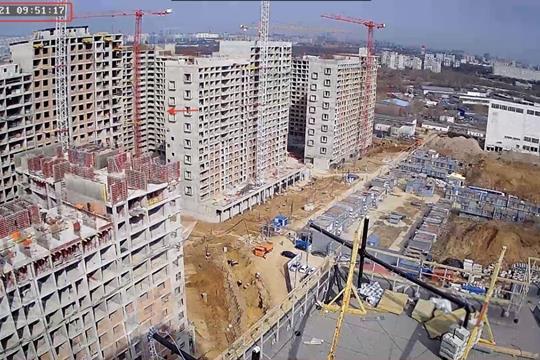 1-комн квартира, 40.2 м2, 13 этаж