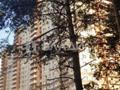 3-комн квартира, 108.1 м2, 8 этаж - фото 5