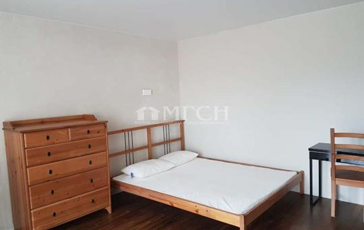 1-комн квартира, 37.1 м2, 2 этаж