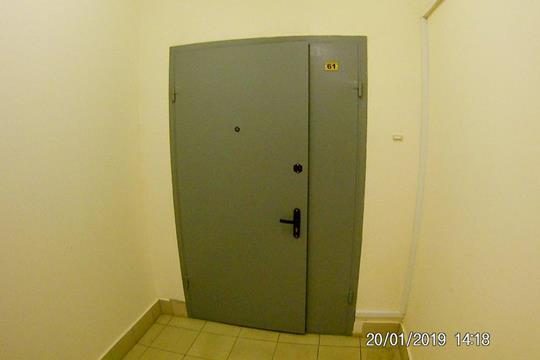 4-комн квартира, 145.9 м<sup>2</sup>, 2 этаж_1