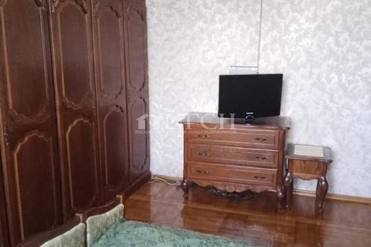 2-комн квартира, 37.8 м2, 11 этаж