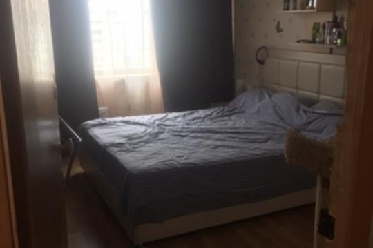 Комната в квартире, 75 м<sup>2</sup>, 8 этаж_1