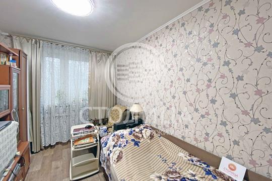 Комната в квартире, 44 м2, 2 этаж