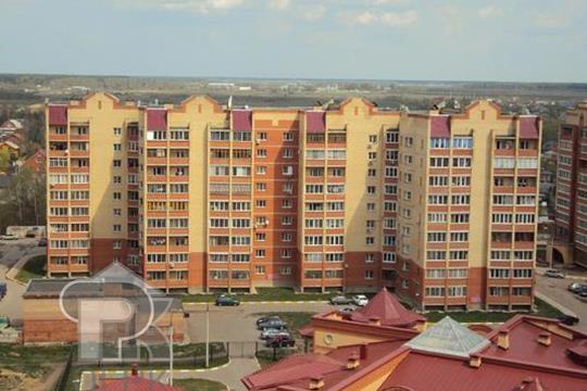 3-комн квартира, 82.5 м<sup>2</sup>, 5 этаж_1