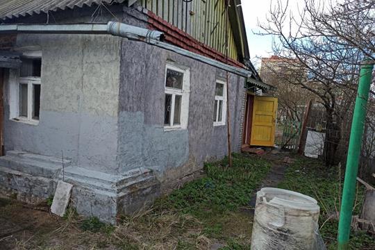 Коттедж, 40 м2, город Сергиев Посад Зубачевская Зубачевская, Ярославское шоссе