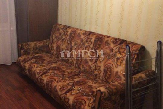 Комната в квартире, 58.3 м2, 9 этаж