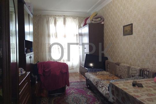 Комната в квартире, 100 м2, 5 этаж