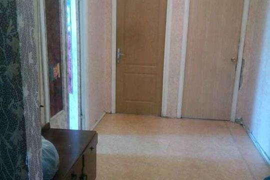 Комната в квартире, 56.5 м2, 11 этаж