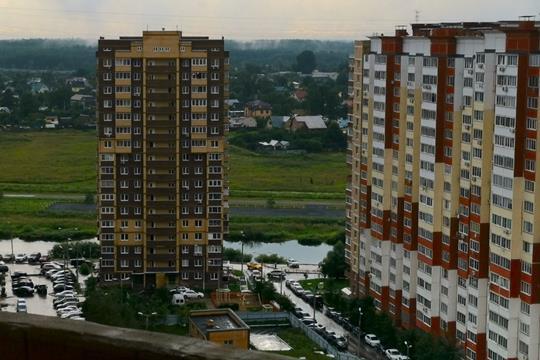 4-комн квартира, 119 м2, 16 этаж