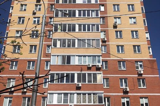 4-комн квартира, 94.7 м2, 20 этаж
