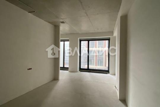 3-комн квартира, 96 м<sup>2</sup>, 8 этаж_1