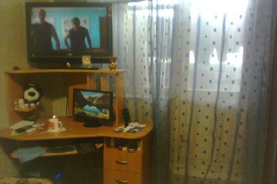 Комната в квартире, 70 м2, 12 этаж