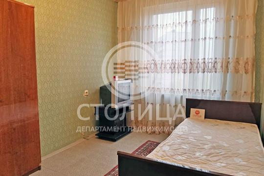 Комната в квартире, 56 м2, 8 этаж