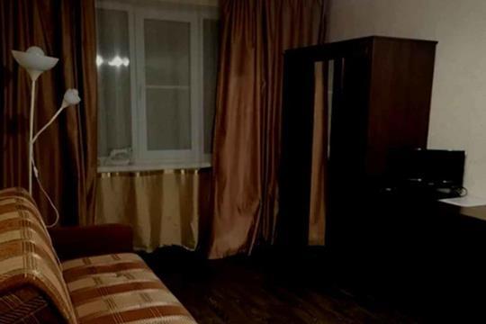 Комната в квартире, 64.5 м2, 4 этаж