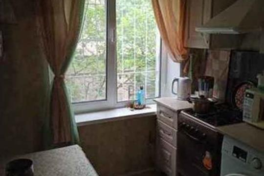 Комната в квартире, 62.5 м2, 1 этаж