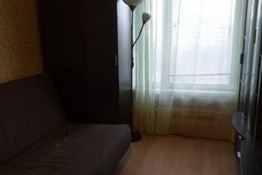 Комната в квартире, 47.5 м2, 8 этаж