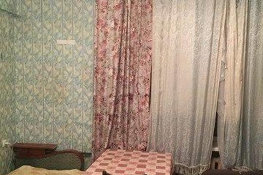 Комната в квартире, 80 м2, 5 этаж