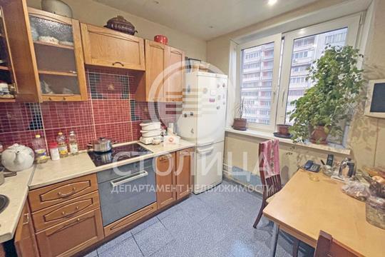 Комната в квартире, 80 м2, 8 этаж