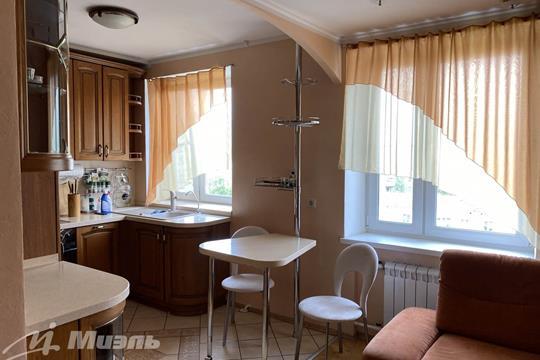 2-комн квартира, 56.1 м<sup>2</sup>, 8 этаж_1