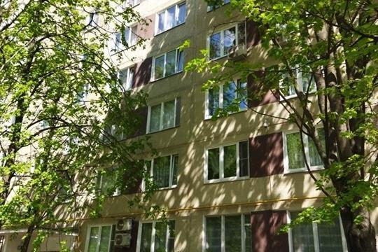 3-комн квартира, 63 м2, 7 этаж
