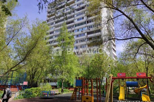 1-комн квартира, 39 м2, 11 этаж