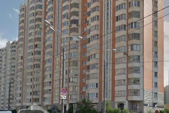 3-комн квартира, 80 м<sup>2</sup>, 9 этаж_1