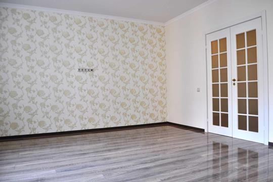 3-комн квартира, 94 м2, 9 этаж