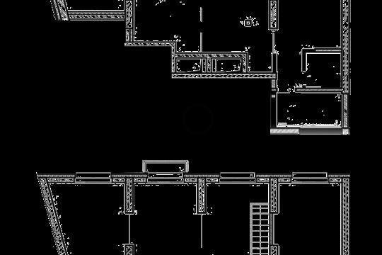 5-комн квартира, 188.3 м<sup>2</sup>, 1 этаж_1