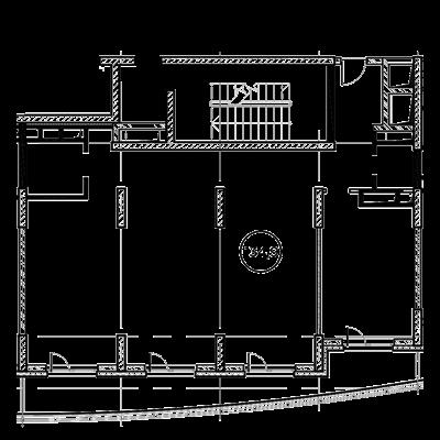 3-комн квартира, 134.9 м2, 10 этаж - фото 1